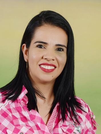 Jenny Paola Ayala Acevedo