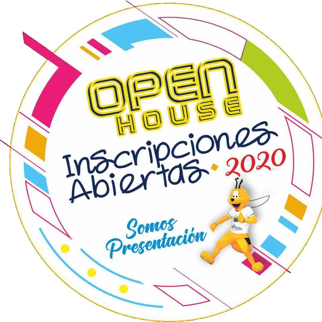 Open-House 2020