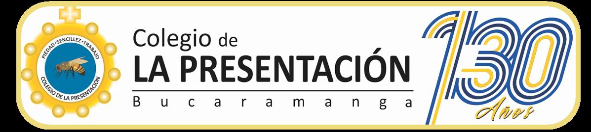 Colegio de La Presentación Bucaramanga